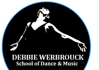 Debbie Werbrouck School of Dance & Music